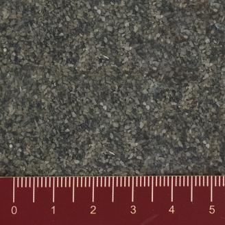 Ballast gris 250g - HO 1 /87-NOCH 09374