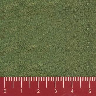 Feuilles vert moyen 50g-Toutes échelles-NOCH 07144