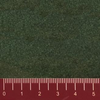 Feuilles vert foncé 50g-Toutes échelles-NOCH 07146