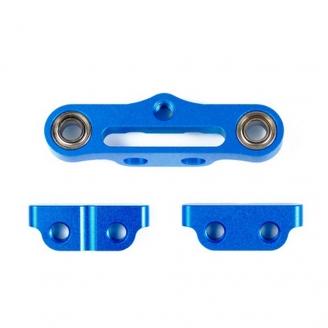 Ackerman réglable pour chassis TA07 - 1/10 - TAMIYA 54949