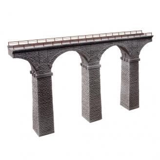 Viaduc de Ravenne-HO-1/87-NOCH 58675