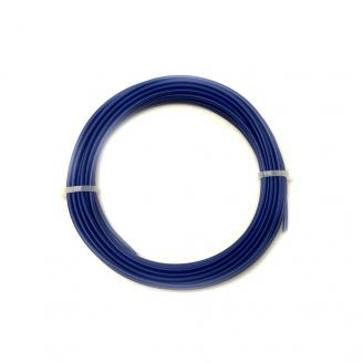 Câble Bleu 0.5 mm / 5m - ADT H05VB