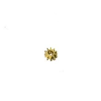 Pignon en Métal-HO 1/87-FLEISCHMANN 564135