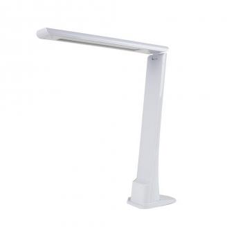 Lampe de travail sans fil à LED-FALLER 170515