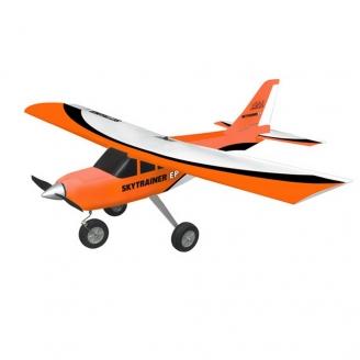 Avion Sky Trainer EP électrique ARF - T2M T4519