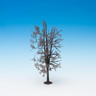 """Structure d'arbre """"Tilleul""""-HO N-NOCH 22020"""