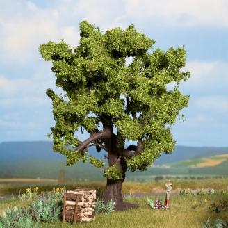 Chêne 15 cm de haut-HO N-NOCH 21760