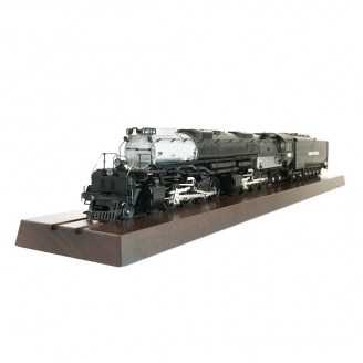Locomotive Big Boy 4014 Union Pacific Ep VI digital son 3R-HO 1/87-MARKLIN 37997