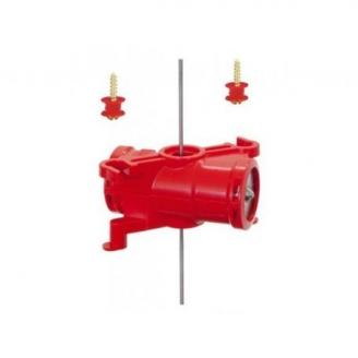 Moteur d'aiguillage électrique sous table Twistlock - H0 1/87- PECO PL1000