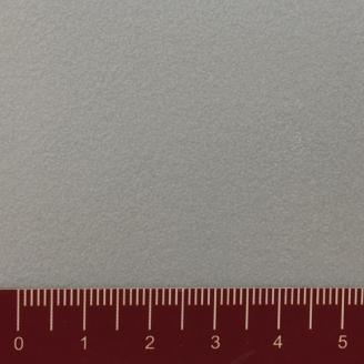 Plaque plastique relief Crépi 319 x 199 mm - HO-1/87-FALLER 180740