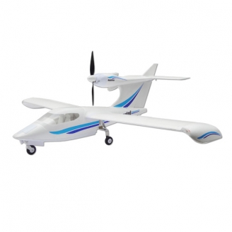Avion SEA WIND Brushless ARF - T2M T4514