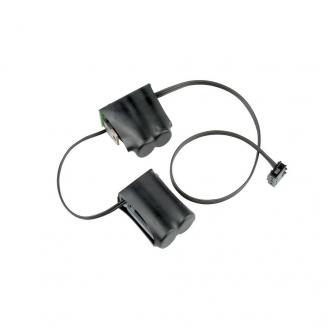 Alimentation pour module audio - G 1/22.5 - LGB 65011