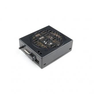 Module sonore Loco Electrique Européenne - G 1/22.5 - LGB 65004