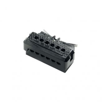 Interrupteur d'aiguillage - G 1/22.5 - LGB 12070