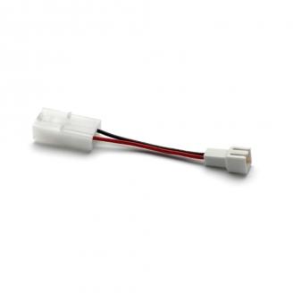 Cordon adaptateur Tam-Tech / Tamiya - CARSON 500906002