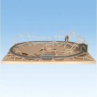 Eléments de Structure flexible-NOCH 61660