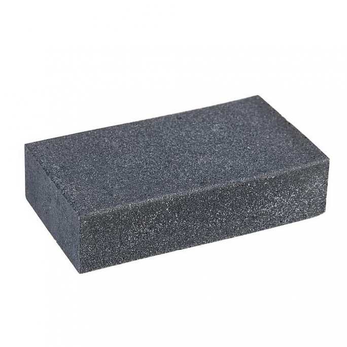 Gomme / Bloc Abrasif 240 - FALLER 170532