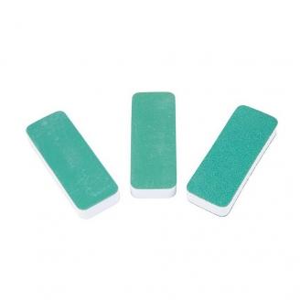 3 Pads Abrasifs 60/100 240/400 600/1000 - FALLER 170517