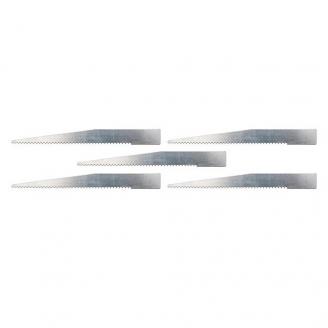5 Lames Scie - FALLER 170543