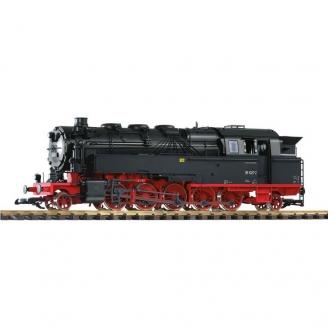 Locomotive vapeur BR 95 DR Ep IV-V - G 1/22.5 - PIKO 37230