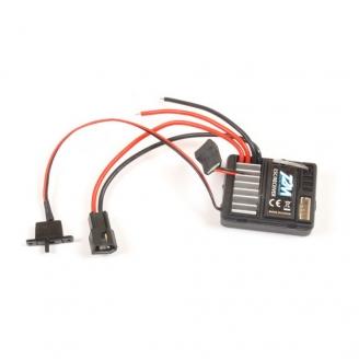 Module récepteur / variateur - T2M T4933/32