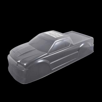 Carrosserie TXT-1 - 1/10 - TAMIYA 8085084