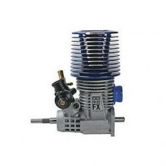 Moteur Thermique FR 32FX 5.2 cc -1/8 -T2M 7604029