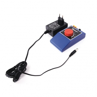Transformateur variateur 14 volts 0.85 A - ROCO 10788