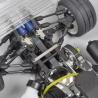 Formule 1 / F1 / F-1/5 Sportline 2WD RTR Thermique - 1/5 - FG 10000R