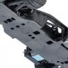 Formula E Gen2 TC-01 4WD Kit - 1/10 - TAMIYA 58681