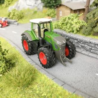 Tracteur FENDI 942 Vario-HO 1/87-Wiking 36163