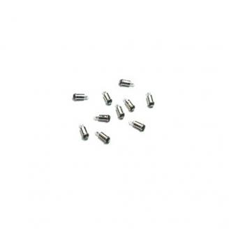 Ampoule transparente 12-60 (à l'unité)-HO 1/87-MARKLIN E15025000