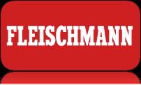 Fleischmann, à retrouver sur l'Atelier du Train, spécialiste de la vente en ligne dans le domaine du modélisme ferroviaire
