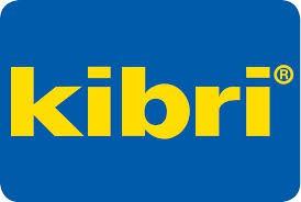 Kibri, à retrouver sur l'Atelier du Train, spécialiste de la vente en ligne dans le domaine du modélisme ferrovaire